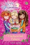 enchantedpalace