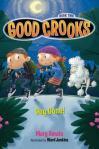 goodcrooksdoggone