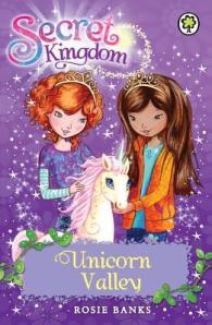 unicornvalley